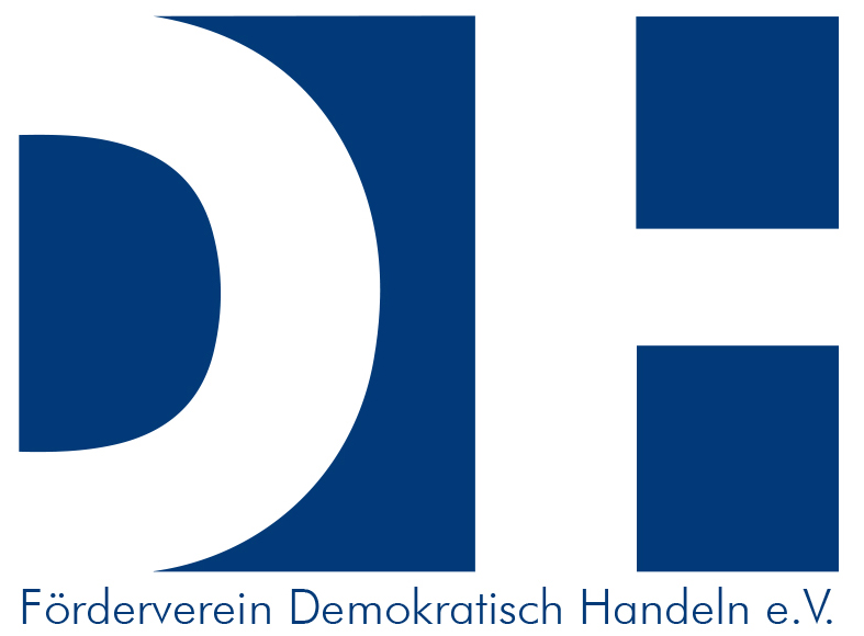 Förderverein Demokratisch Handeln